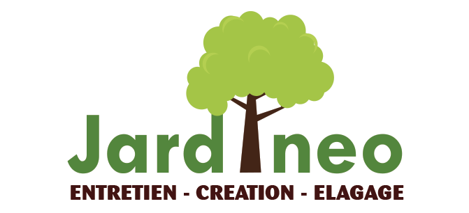 Entretien Jardin - Jardineo