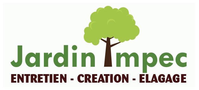 Entretien Jardin - Jardin Impec